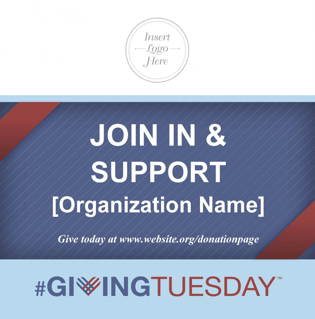 IrisCreative_GivingTuesday-1011x1024