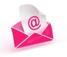 email-jpg